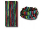 Бандана Green Cycle GCK-065 летняя, 100% полиэстер